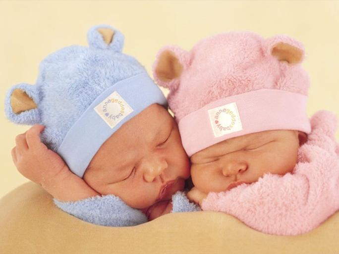 Chi sono i gemelli