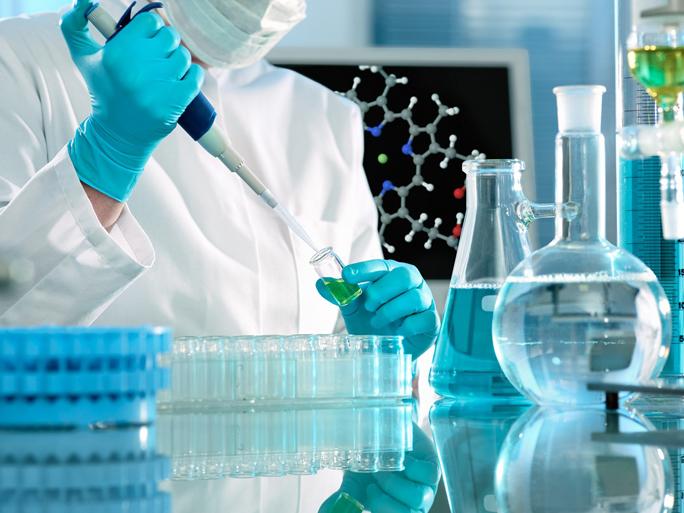Esiste il gene dell'immunità da tumori e diabete?