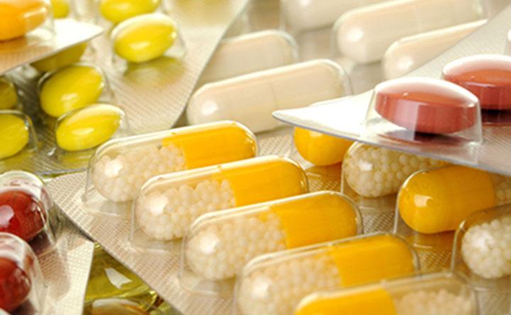 Risparmiare sui farmaci senza perdere qualità