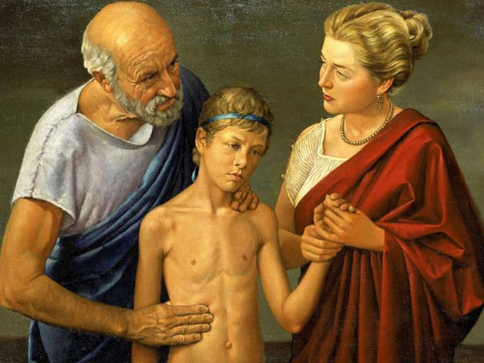 Medicina: scienza o arte?