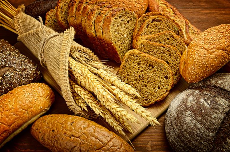 I cereali: una storia ed un benessere da riscoprire