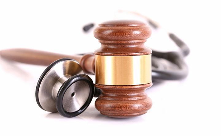La Cassazione si pronuncia circa la responsabilità medica e il concorso di cause umane e circostanze naturali riguardo ai danni permanenti subiti dal paziente