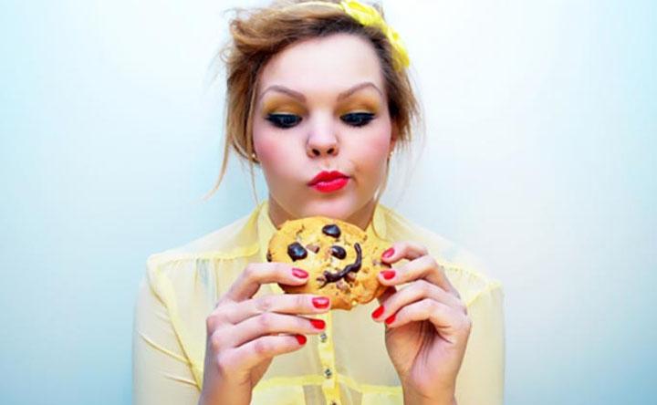 Quanto i batteri intestinali condizionano i nostri gusti e l'umore?