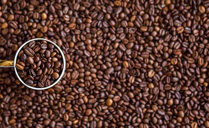 Il caffè e i benefici per la salute