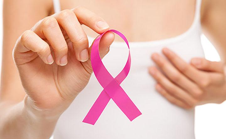 #NastroRosaAIRC e #BCAstrength: insieme per i progressi della ricerca sul tumore al seno