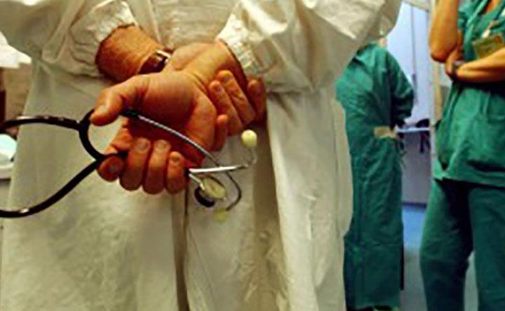 Corte di Cassazione: la responsabilità penale del medico alla luce della legge Balduzzi
