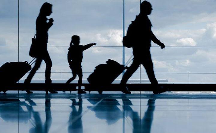 Salute in viaggio: Cosa fare per partire sicuri e tornare in salute
