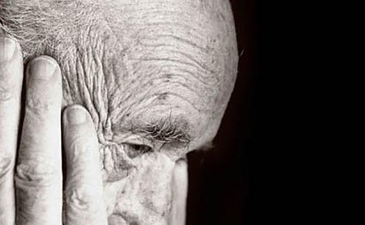 Alzheimer: tracciata la firma genetica all'origine della malattia