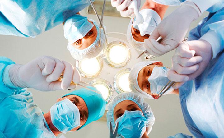 Con la chirurgia plastica è più facile ritornare a correre ed evitare le misure più drastiche