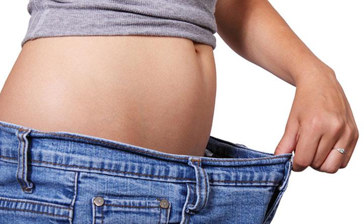 """Può il """"grasso"""" combattere il diabete?"""