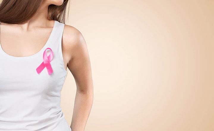 BRA Day: tornare a vivere recuperando la propria integrità corporea
