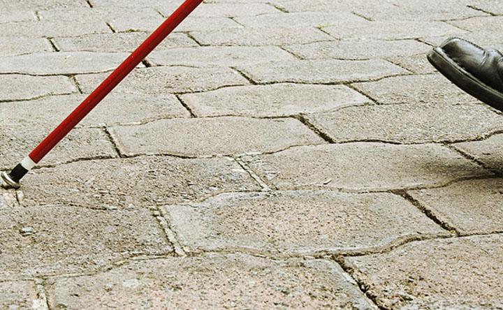 Falsi invalidi: quando scatta la truffa?