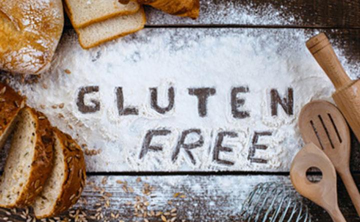 Celiachia e intolleranza al glutine: allarme diagnosi fai-da-te