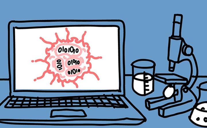 Cracckare i tumori riprogrammando le cellule malate: ecco il nuovo progetto Microsoft