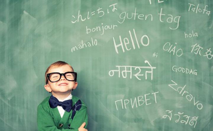 I benefici psicologici dell'imparare a parlare una seconda lingua