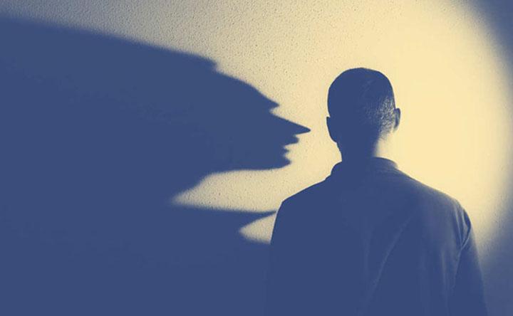 EDA: fare informazione per prevenire le malattie depressive e dell'umore