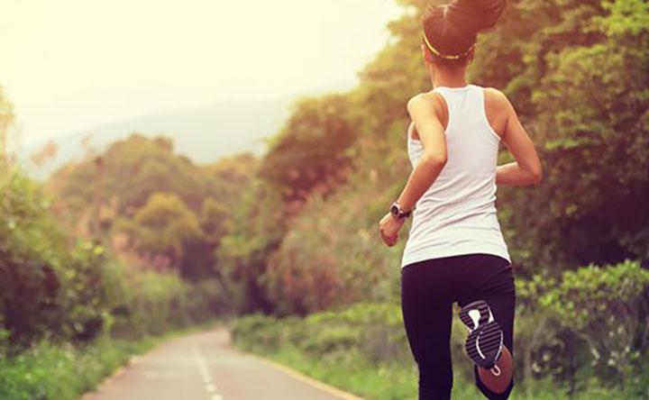 Una variante genetica comune riduce gli effetti benefici dell'esercizio fisico sul cervello