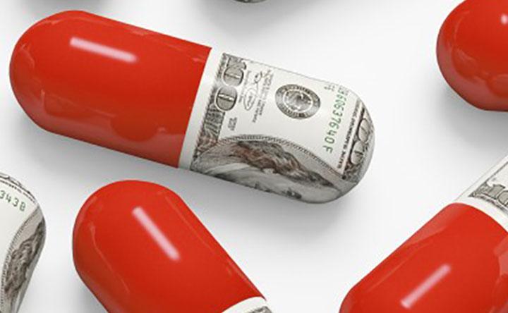 Ecco come il marketing banalizza le cure per vendere di più