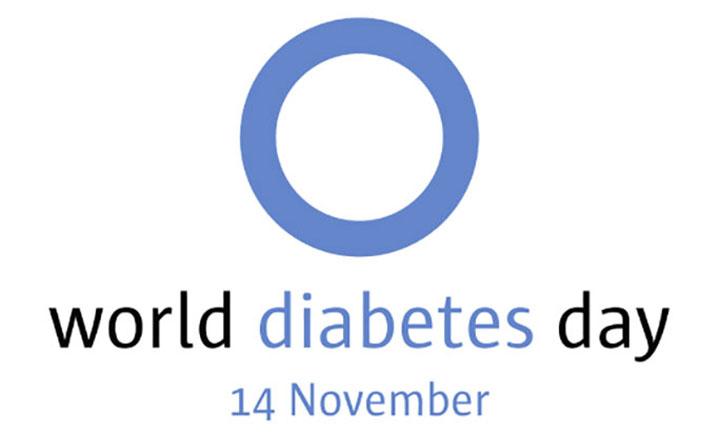 Occhi sul Diabete