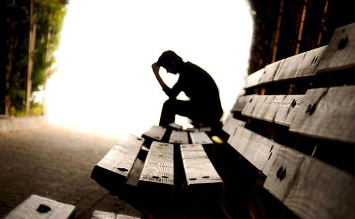 Un solo evento stressante può causare effetti a lungo termine nel cervello