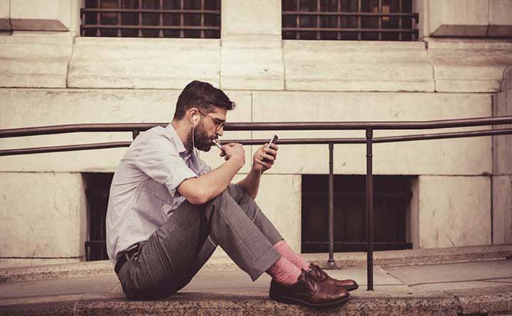 Salute sessuale maschile: arriva AndroApp per fornire un rapido vademecum anche ai più giovani
