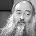 Sergio Angeletti