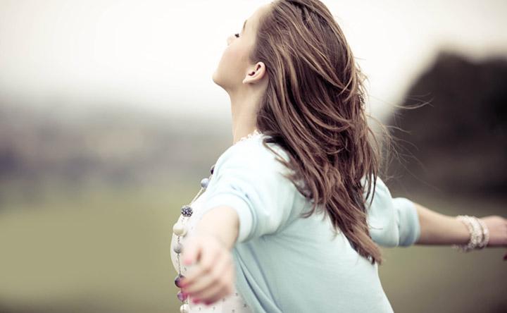 Come il respiro può influenzare il nostro modo di pensare e di emozionarci