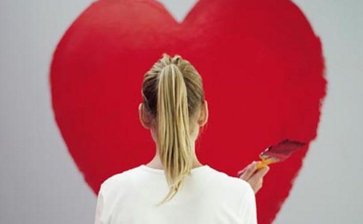 Malattie del cuore tra le donne: la prevenzione inizia a 40 anni