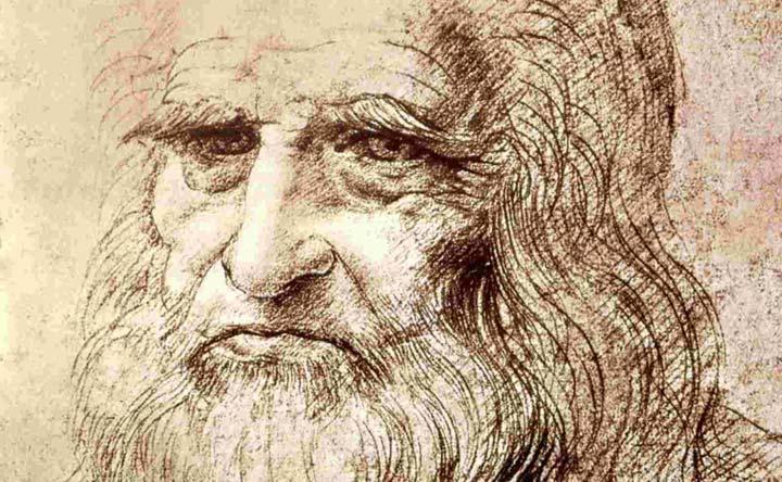 Anatomia e dintorni: il moto, il fiato e il cuore nei disegni di Leonardo Da Vinci