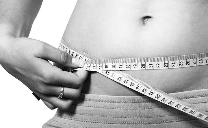 CLA: l'acido linoleico coniugato aiuta veramente a perdere peso?