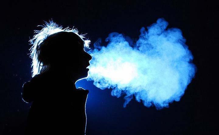 Diagnosticare le malattie grazie al respiro