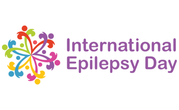 13 Febbraio, Giornata Mondiale per l'Epilessia