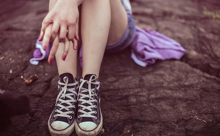 Ragazzi e sessualità: c'è confusione tra contraccezione e prevenzione