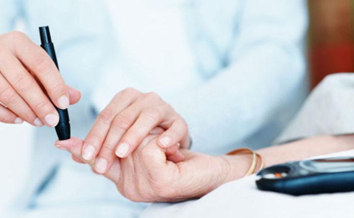 Diabete femminile: ecco perché è diverso da quello degli uomini