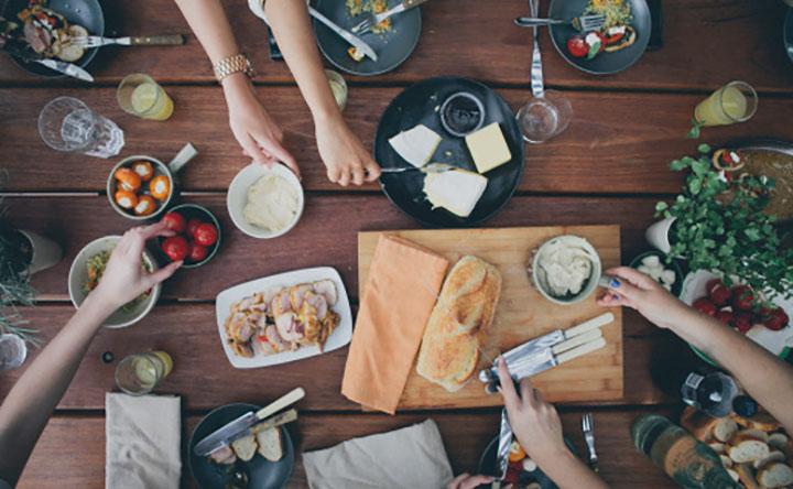 """Le diete """"estreme"""": il punto sui regimi alimentari alternativi e i benefici per salute e diabete"""