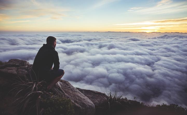 Effetti della Meditazione e possibili meccanismi di azione