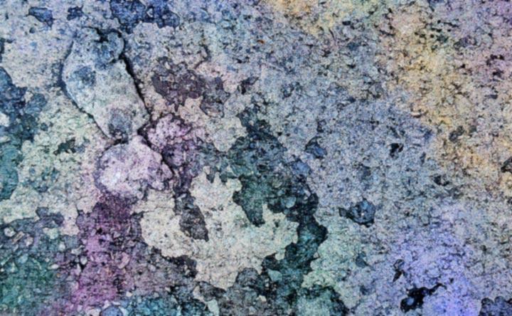 Microminerali essenziali: cosa sono e a cosa servono