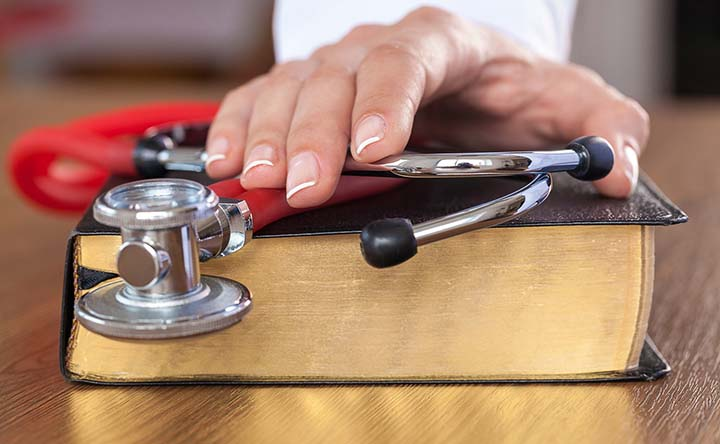 La riforma della responsabilità medica: le principali novità