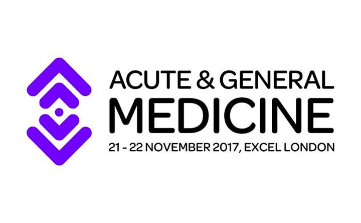 """""""Le nuove tendenze della medicina"""" saranno presentate alla conferenza annuale dell'European Medical Association"""