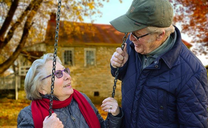 Alzheimer: scoperte 29 varianti genetiche