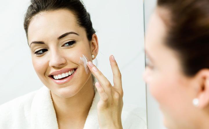 Prodotti per la cura della pelle: impariamo a leggere le etichette
