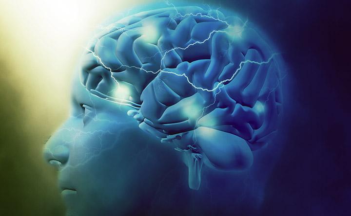 Osservare l'attività cerebrale può essere il futuro per il trattamento della depressione