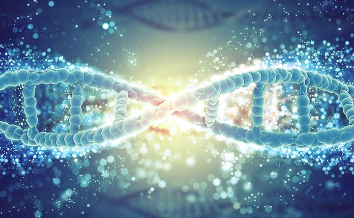 Un nuovo trattamento potrebbe arrestare la progressione della fibrosi cistica