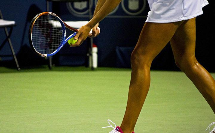 Vivere più a lungo: quando l'aiuto arriva dallo sport