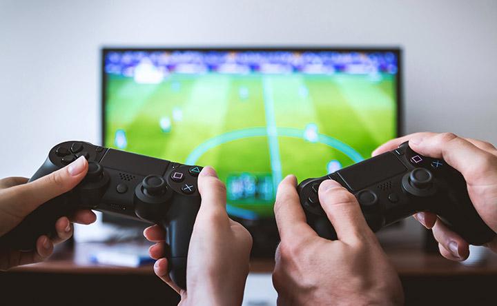 I videogiochi possono modificare il  cervello ed il comportamento