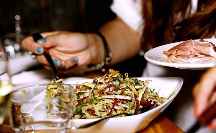 Le allergie alimentari sono sovra-diagnosticate?