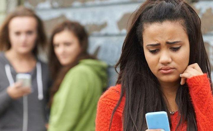 Cyberbullismo: perché educare ad una sana comunicazione è importante