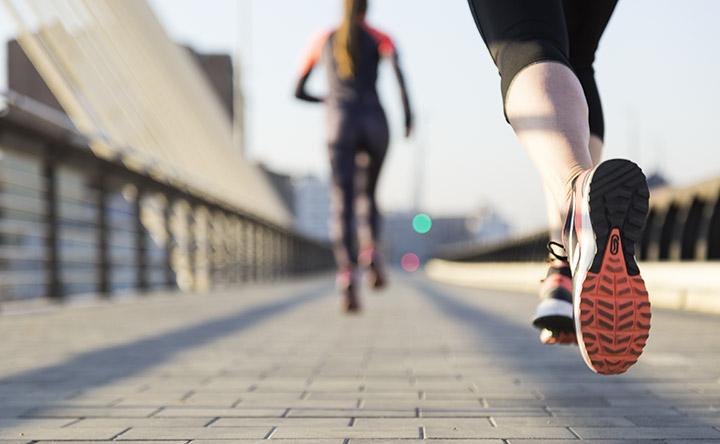 Cos'è la sindrome metabolica?