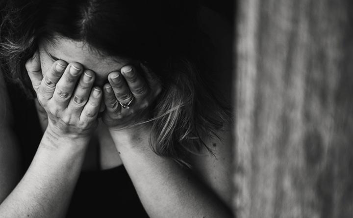 Esame del sangue: nuova frontiera per curare la depressione