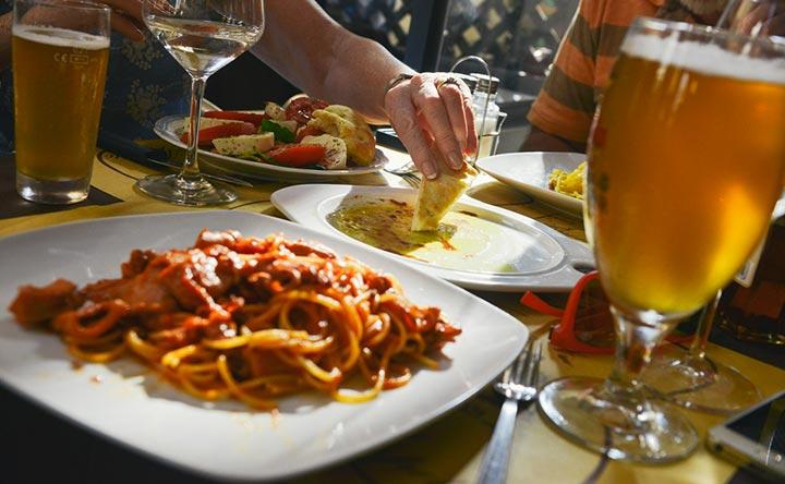 La glicemia può aumentare in modo eccessivo dopo i pasti: scoperto il meccanismo